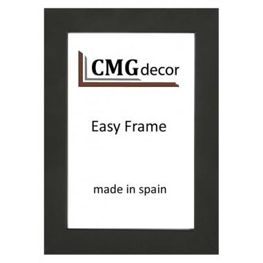 Easy Frame CMGdecor model MF-421