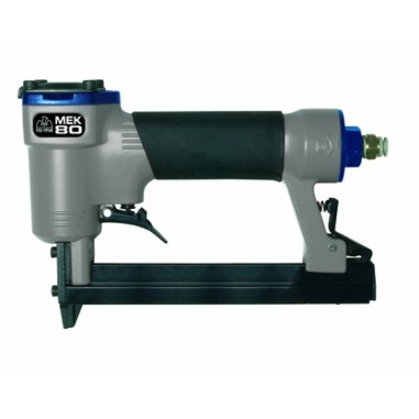 PNEUMATIC STAPLER TYPE 80 STANDARD,...