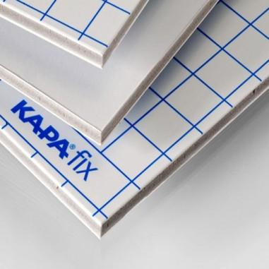 Cartón Pluma KAPAFIX de 10mm
