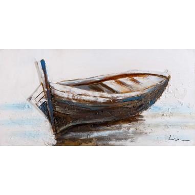 Original Italian painting DIPI Z212