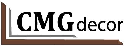 CMGdecor